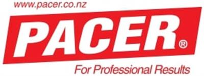 Pacer®