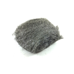Haydn® Steel Wool: #0 Fine - 6 Pack