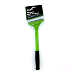 Haydn® Wall Scraper 100mm Long Handle